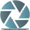 HSEQ Nueva visión | Software para la Gestión de la Seguridad y Salud